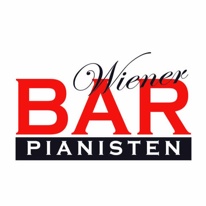Musikverlag Österreich