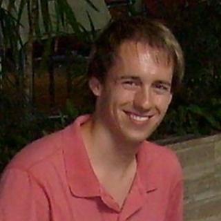 Martin Pistek