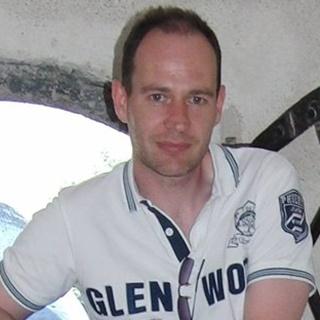 Matthias Glück